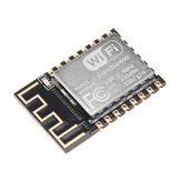 ESP8266 ESP-12F Remote Serial Port WIFI Transceiver Wireless Module