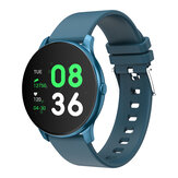 Kospet Magia Super Sottile Motion Track Blood Pressure O2 Test Monitor del sonno 15 giorni Smart Watch in standby