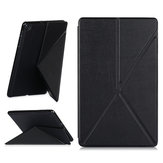 Folding Stand Tablet Case Cover for Samsung Tab A 10.1 T510