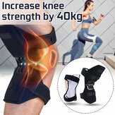 Power Lift Joint Support Knee Pad Kraftfull rebound