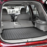 Pokrowiec na bagażnik Cargo Liner Floor Mat All Weather For Nissan Rogue 2014-2019