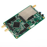 HackRF One 1 MHz bis 6 GHz USB Open Source Software Funkplattform SDR RTL Development Board Empfang von Signalen