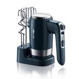 Ayı DDQ-B02L1 220 V 300 W Elektrikli Hamur Blender Yumurta Blender Gıda Mikser Milkshake 10-speed