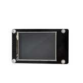 Anet® ET4 Touch Screen 2.8 Pollici Colore TFT LCD Display ST7789V per stampante 3D