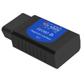 EEOBD E07 ELM327 WIFI Wireless OBD2 Car Diagnostic Scanner Adapter