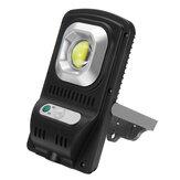 JX-116 Поворот на 120 ° IP64 Водонепроницаемы Солнечная Прожектор Индукция человека Лампа На открытом воздухе LED Сад Лампа Прожектор Кемпинг Све