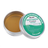 Solder Flux Paste Solder Welding Grease Cream for Mobile Phone Mainboard PCB Maintenance Repair