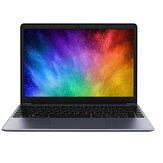 CHUWI HeroBook Pro 14.1 بوصة انتل N4000 8GB 256GB SSD 38Wh البطارية Glare-Proof Notebook
