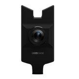 DOOGEE S90 S90C S90 Pro Akıllı Telefon için Gece Versiyonu Kamera Modülü