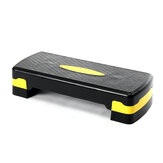 Fitness Pedal Rhythm Aerobic Stepper Cardio Fitness Equipment Exercise Tools