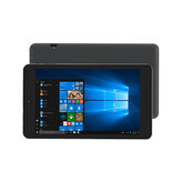Originální krabička Jumper Ezpad Mini 8 Intel Cherry Trail Z8350 2GB RAM 64GB ROM Windows 10 8 palcový tablet