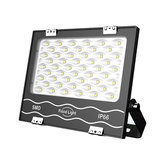 50W/100W/200W/500W LED Flood Light Waterproof Outdoor Spot Lighting Outdoor Lamp