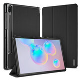 Tri-Fold Tablet Case Cover for Samsung TAB S6 10.5