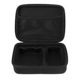 Portable Handheld Hard Bag Storage Carry Case For H1 Drone Aircraft Remote Control Carrying Case For Travel Outdoor