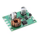 9V 12V 24V 36V 48V 60V 72V a 3.3V 5V 3A Módulo reductor de CC Coche Módulo de fuente de alimentación