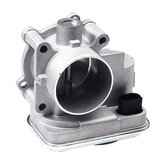 Electronic Throttle Body Assembly For Jeep Chrysler Dodge 1.8L 2.0L 2.4L Compass Caliber 04891735AC