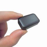 GW07 GPS трекер GSM Wifi LBS локатор SOS двусторонняя связь TF карта веб-приложение отслеживания диктофон