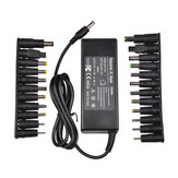 19V 4.74A 90W Universal Power Laptopr Adaptador Carregador para Acer Asus Dell HP Lenovo Notebook