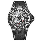 ONOLA ON3807 Quartz Watch
