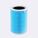 Luftreinigerfilter für Xiaomi Mijia Luftreiniger Pro H 360 ° Hochwirksame, säulenförmige Aktivkohle-Tiefenreinigung