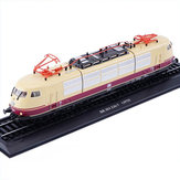 1:87 Urban Rail Trolley BR 103 226-7 (1973) Train 3D Plastic Static عرض Diecast نموذج