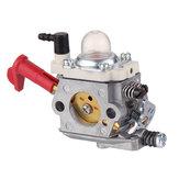 WT997 668 Carburetor For 25CC-33CC Gas Engine HPI Vehicle Model RC Car Parts