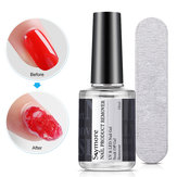 Bursting Nail Polish Remover Nail Polish Remover Magic