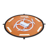 STARTRC 80cm Parking Pad Apron untuk FIMI X8 SE 2020 / FIMI X8 SE / DJI Mavic Air 2 / Mavic mini RC Quadcopter