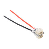 Emax Tinyhawk Freestyle 115mm FPV Racing Drone Spare Parts PH2.0 Adapter Cable