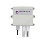 RS485 PM2.5 / PM10センサーModbus粒子検出センサートランスミッター空気質検出