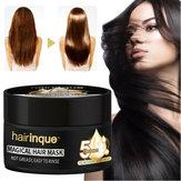 HAIRINQUE 50ml Magical Treatment Hair Mask Nourishing 5 Seconds Repairs Damages Hair Conditioner