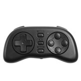 PL88 Contrôleur de jeu portable sans fil Bluetooth Mini Gamepad pour iOS Android pour Windows Mobile Phone Tablet