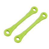 Wltoys 12429 Steering Rod RC Car Parts