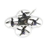 LDARC ET85 FPV 87.6mm F4 OSD 4S FPV Racing Drone PNP BNF w/ 200mW VTX Runcam Nano 2 Camera