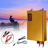 Ultrasonic Inverter Electro Fisher Fishing Machine