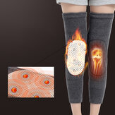 Self-heating Cold Leggings Joints Old Cold Leg Knee Pad