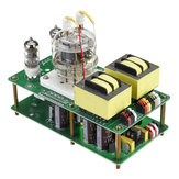 APPJ Single End 6J1 + FU32 Placa amplificadora de tubo classe A Power AMP Hifi Placa de áudio vintage montada