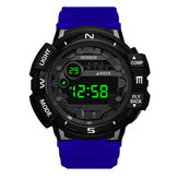 HONHX 81X-66F Men Digital Watch