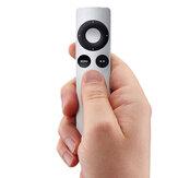 Универсальная замена Дистанционное Управление для Apple TV TV1 TV2 TV3