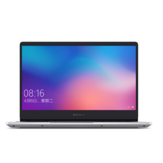 Xiaomi RedmiBook Laptop 14,0 Zoll AMD R7-3700U Radeon RX Vega 10-Grafik 16GB RAM DDR4 512 GB SSD-Notebook