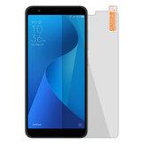 Bakeey ™ Protection d'écran en verre trempé transparent HD pour ASUS ZenFone Max Plus (M1) ZB570TL