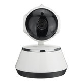 720 P Wireless Security Network CCTV IP Camera Night Vision WIFI  Web Cam