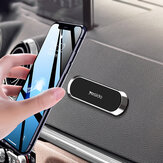Yesido Mini Magnetic Dashboard Car هاتف Mount Car 4.0 for 4.0-6.5 inch ذكي هاتف for iهاتف 11 for Samsung Galaxy ملحوظة 10 Xiaomi Redmi Note 8 Pro