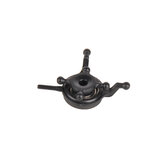 Eachine E119 E129 RC Helicopter Parts Swashplate Set