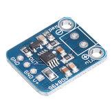 AD8495 ARMZ-Präzisions-Thermokopplungsverstärkermodul für Thermoelemente K-Analogausgang