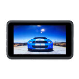 3Inch 1080P HD LCD Car Dash Camera Video DVR Cam Recorder Night Vision + G-sensor