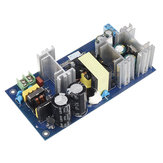AC to DC 24V 10A Constant Voltage Power Supply Module AC-DC Power Converter Module