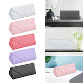 Travel Storage bag for Dyson Hair Dryer PU Leather