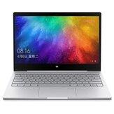 Xiaomi Mi Air Laptop 2019 13.3 inch Intel Core i5-8250U 8GB RAM 512GB PCle SSD Win 10 NVIDIA GeForce MX250 Fingerprint Sensor Notebook