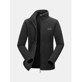 Mens Outerdoor Sportwear Waterproof Jacket
